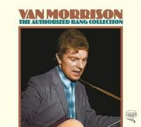 Morrison, Van - Authorized Bang Collection (3CD)