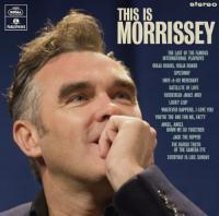 Morrissey - This is Morrissey (LP)