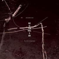 Motorpsycho - Begynnelser (EP) (CD+DVD)