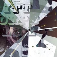 Motorpsycho - Little Lucid Moments (Green Vinyl) (2LP)