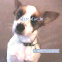Moulin, Marc - Entertainment