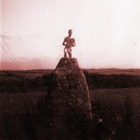 "Mount Kimbie - Love What Survives (Remixes) (Part 1) (12"")"