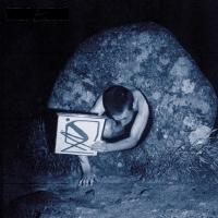 "Mount Kimbie - Love What Survives (Remixes) (Part 2) (12"")"