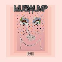 Mugwump - Unspell