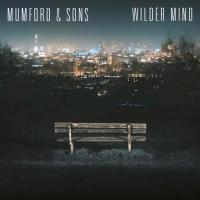 Mumford & Sons - Wilder Mind (Deluxe)