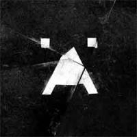 Nao - Nao (cover)