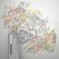 National - High Violet (LP) (cover)