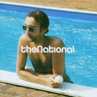 National - National (LP) (cover)