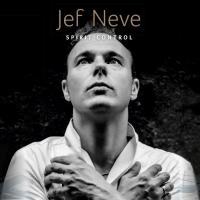 Neve, Jef - Spirit Control (LP)