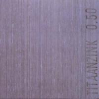 New Order - Brotherhood (cover)