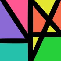 New Order - Complete Music (2CD)