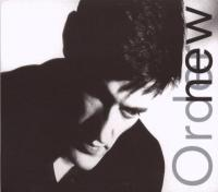 New Order - Low Life (Collector's Edition) (2CD)