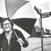 Newman, Randy - Randy Newman Songbook (4LP)