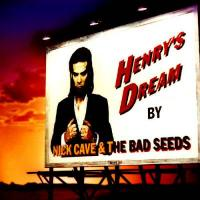 Cave, Nick & Bad Seeds - Henry's Dream (cover)