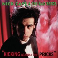 Cave, Nick & Bad Seeds - Kicking Against The Pricks (cover)