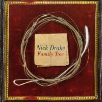 Drake, Nick - Family Tree (LP) (cover)