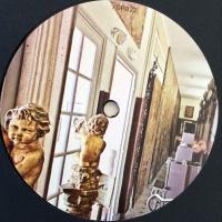 Jaar, Nicolas - Nymphs II (LP)