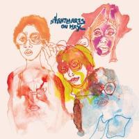 "Nightmares On Wax - Ground Floor (EP) (12"")"