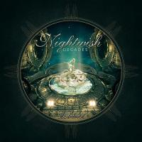 Nightwish - Decades (Limited) (Earbook) (2CD)