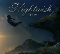 Nightwish - Elan (cover)