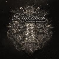 Nightwish - Endless Forms Most Beautiful (cover)