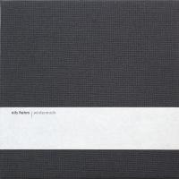 Frahm, Nils - Wintermusik (cover)