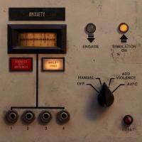 Nine Inch Nails - Add Violence (EP)