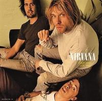 Nirvana - Live At Pat O'Brian 1991 (Fm-Broadcast) (LP)