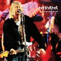 Nirvana - Live At Pier 48, 1993 (Westwood One-Fm Broadcast) (LP)