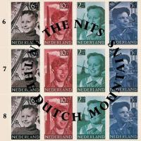 Nits - In the Dutch Mountains (2LP)