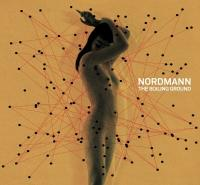 Nordmann - Boiling Ground (LP)