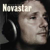 Novastar - Almost Bangor (Deluxe) (cover)