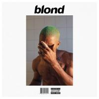 Ocean, Frank - Blond (2LP)