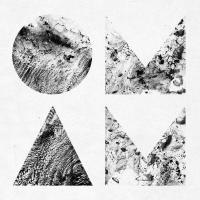 Of Monsters & Men - Beneath The Skin (Deluxe)