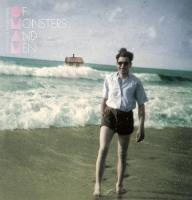 Of Monsters And Men - My Head Is An Animal (LP) (cover)