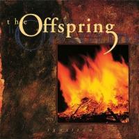 Offspring - Ignition (LP)