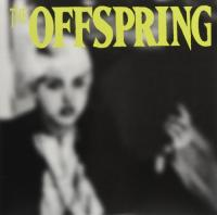 Offspring - Offspring (LP)