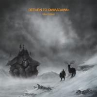 Oldfield, Mike - Return To Ommadawn (2LP)