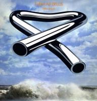 Oldfield, Mike - Tubular Bells Part 1 & 2 (LP+Download)