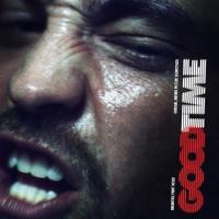 Oneohtrix Point Never - Good Time (OST) (2LP)