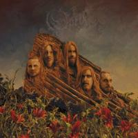 Opeth - Garden of Titans (Live At Red Rocks Amphitheatre) (2LP)
