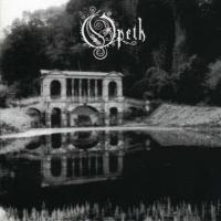 Opeth - Morningrise