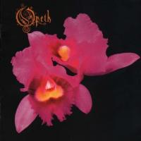 Opeth - Orchid (2LP)