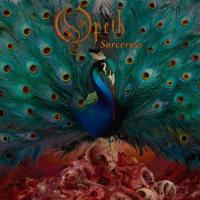 Opeth - Sorceress (2LP)