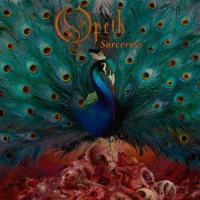 Opeth - Sorceress (BOX)