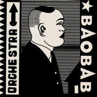 Orchestra Baobab - Tribute To Ndiouga Dieng (LP)