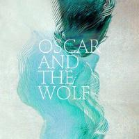 Oscar And The Wolf - EP Collection (LP)