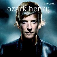 Ozark Henry - Hvelreki (cover)