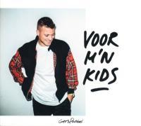 Pardoel, Gers - Voor M'n Kids (2CD)