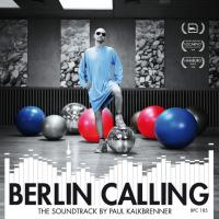 Paul Kalkbrenner - Berlin Calling (Jewel Case) (cover)